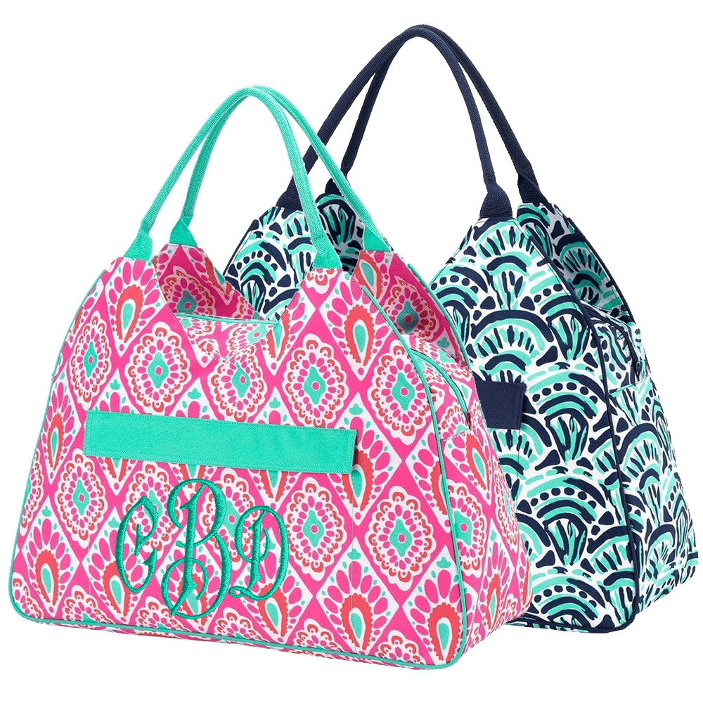 Pool/Beach Bag Tote