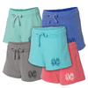 Comfort Colors Shorts