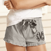 Boxercraft Bitty Shorts