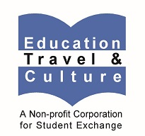 Education Travel & Culture, Inc. Store
