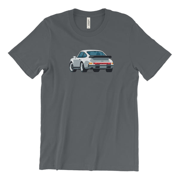 911 Turbo / 930 T-Shirt
