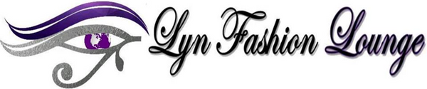 I Lyn Fashion Lounge