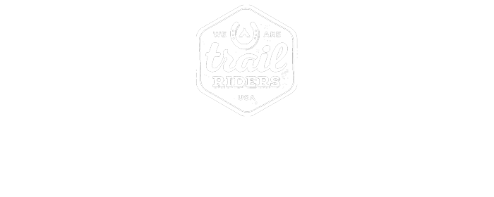 New Adventures. Growing Community. Explore with us.