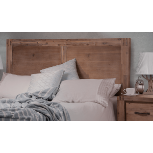 Headboards For Sale Olx