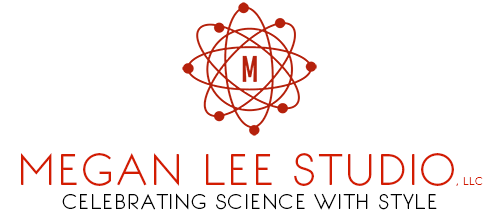 Megan Lee Studio