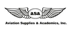 ASA - Aviation Supplies and Acedemics, Inc.