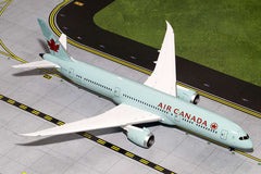 Gemini Air Canada B787-9 1:200 Reg#C-FNOE G2ACA577 (October 2015)