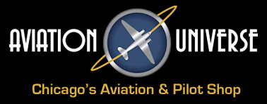 Aviation Universe