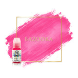 Perma Blend Bazooka permanent makeup pigment, great pigment for permanent makeup lips