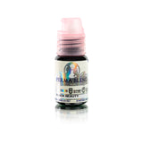 Perma Blend Black Beauty cosmetic tattoo pigment, great pigment for permanent makeup eyeliner