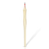 #21 Shading Needle with Handtool