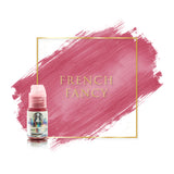 Perma Blend French Fancy cosmetic tattoo pigment, great pigment for permanent makeup lips