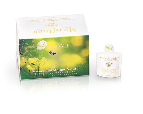 MircoTonic (30 PER BOX)