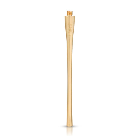 Elegance Gold Hand Tool (AutoClavable)