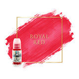 Perma Blend - Royal Red