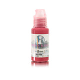 Perma Blend Tres Pink cosmetic tattoo pigment, great pigment for permanent makeup lips