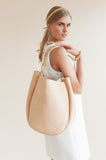 KARME HOBO BAG