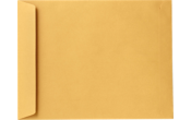 Envelope, Kraft (15x18 in)