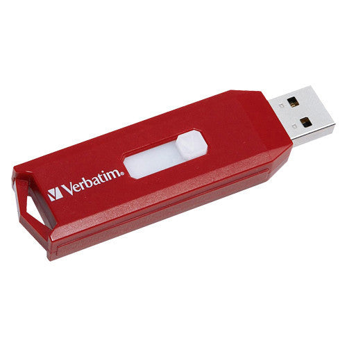 Flash Drive, 8gb