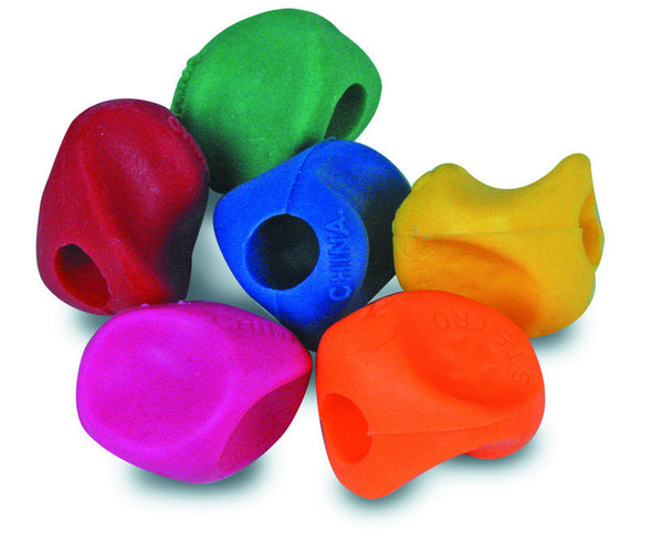 "Pencil Grips, ""The Pencil Grip"""