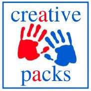 Creative Packs