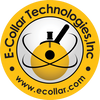 E-Collar Technologies Inc
