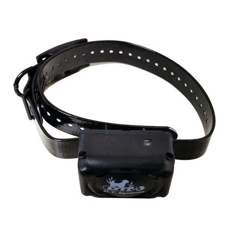 Dummy Collar - DT Systems H20 Plus