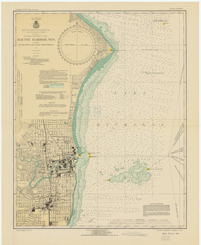 Great Lakes Maps – Tagged