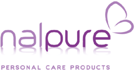 Nalpure Skin Care