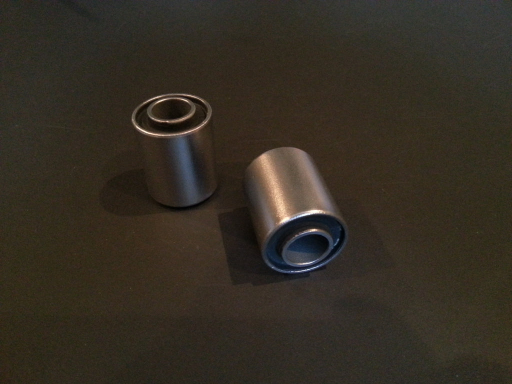 Lower Bell Housing Bushings