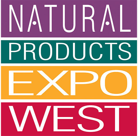 Cappello's at Natural Products Expo West