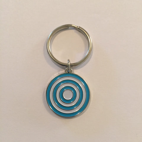 Key Chain - Urantia Logo