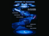 "Poster Collection - ""The Universe Series"" by John Byron"