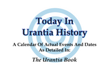 "Calendar / Perpetual – ""Today in Urantia History"""