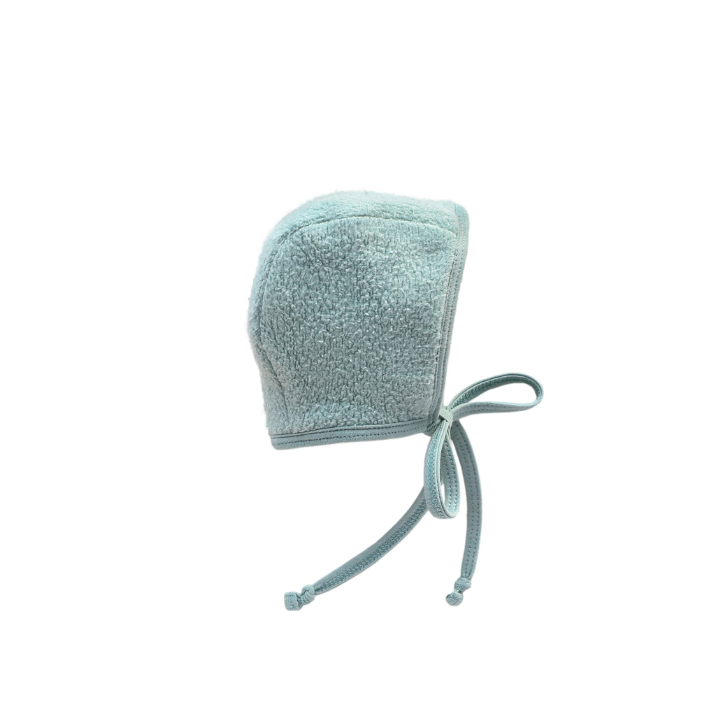 Summit Sherpa Sherpa Bonnet