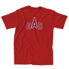 Angels Dad Shirt