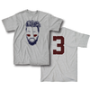 Phillies #3 T-Shirt
