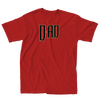 Arizona Dad Shirt