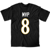 Lamar for MVP Shirt