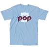 Philadelphia Pop Shirt