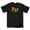 Pittsburgh Pop Shirt