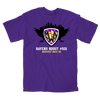 Ravens Roost 501 Official Shirt