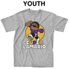 Super Lamario T-Shirt