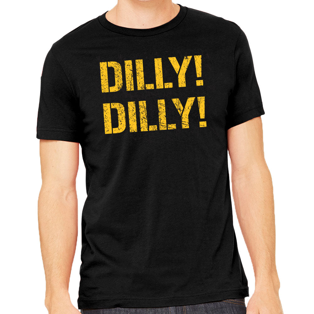Dilly Dilly - Clearance