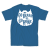 Men's Shirt - Go Beard T-Shirt
