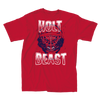 Holt Beast Shirt - Super Fan Style - 1