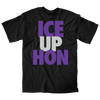 Ice Up Hon (Black) - Super Fan Style - 1