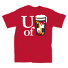 U of Beer - Super Fan Style - 1
