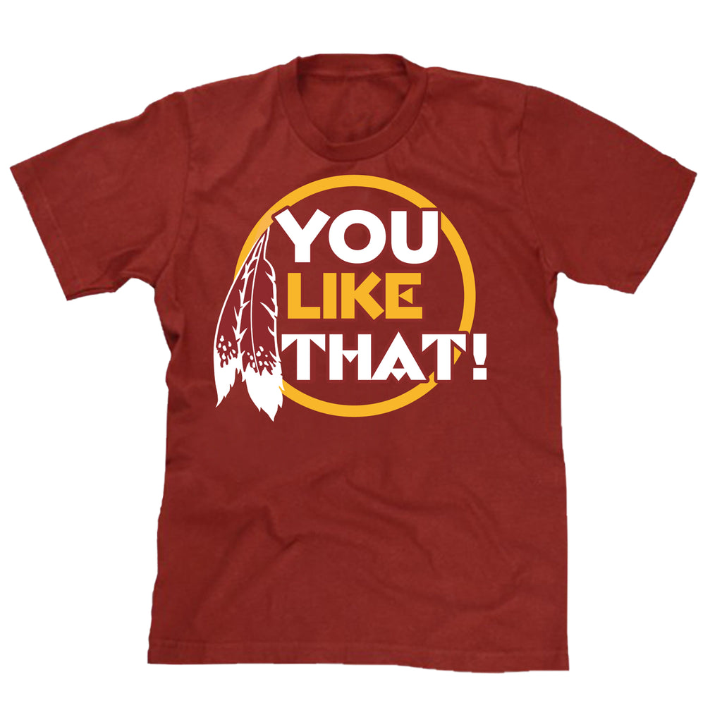You Like That - Super Fan Style - 1