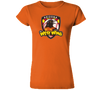 Women's Shirt - The Official West Wing Arizona Oriole Women's T-Shirt